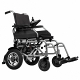 Кресло-коляска Ortonica Pulse 160