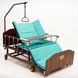 Кровать MET REMEKS XL
