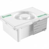 Емкость-контейнер ЕДПО-5-02-2
